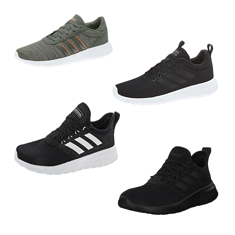 Adidas Allround Turnschuhe