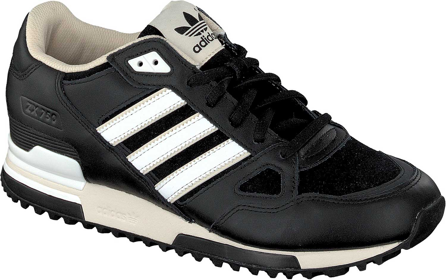 adidas zx 750 racer adi star retro 80er sneaker turnschuhe. Black Bedroom Furniture Sets. Home Design Ideas