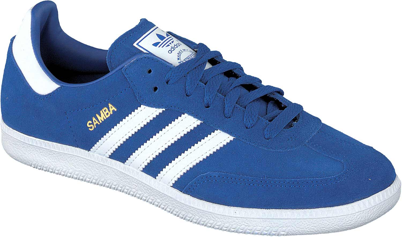 adidas samba sneaker turnschuhe b35215 hallen. Black Bedroom Furniture Sets. Home Design Ideas