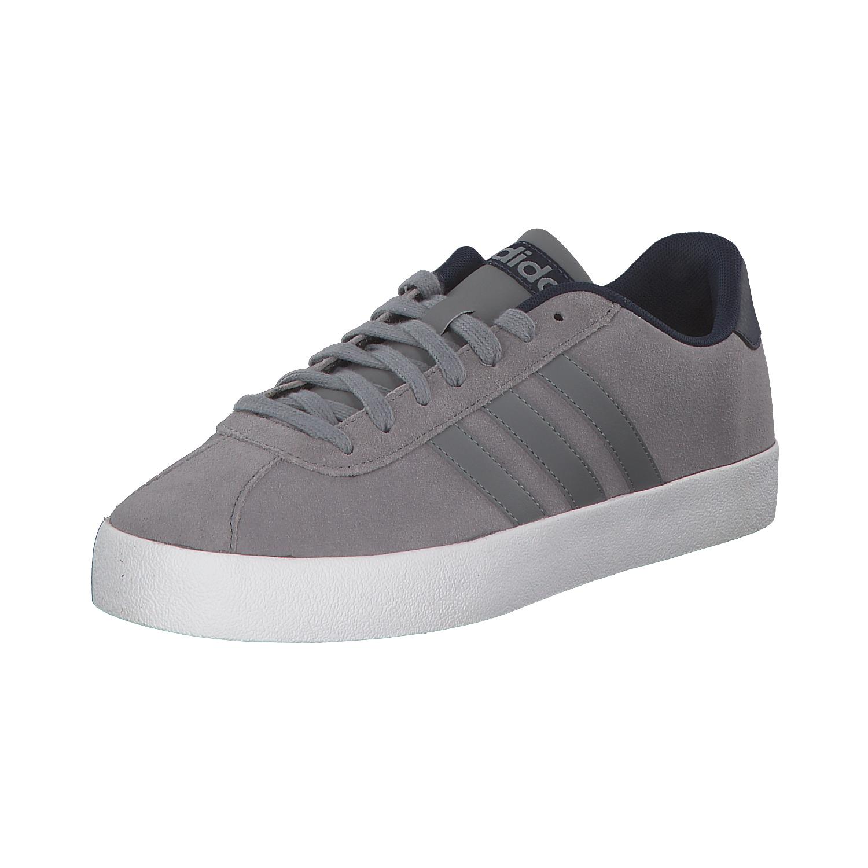 adidas neo sneaker neo court