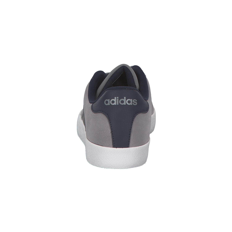 dff8217a44153 ... australia adidas neo uomo court vulc scarpe da ginnastica a5167 4f1ba