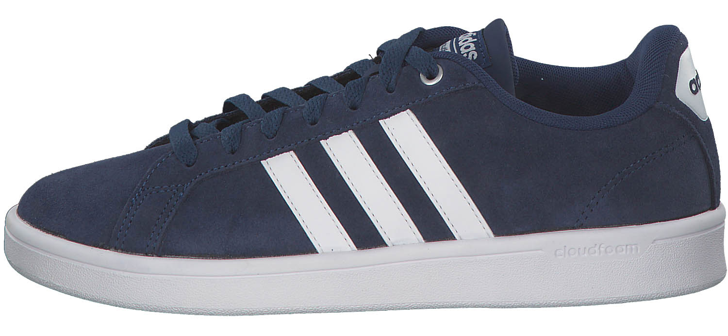 adidas neo homme cloudfoam