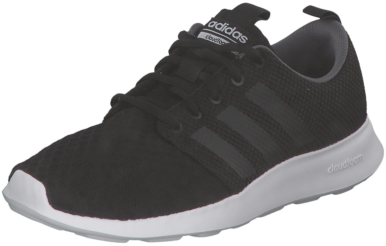 zapatillas hombres negras adidas