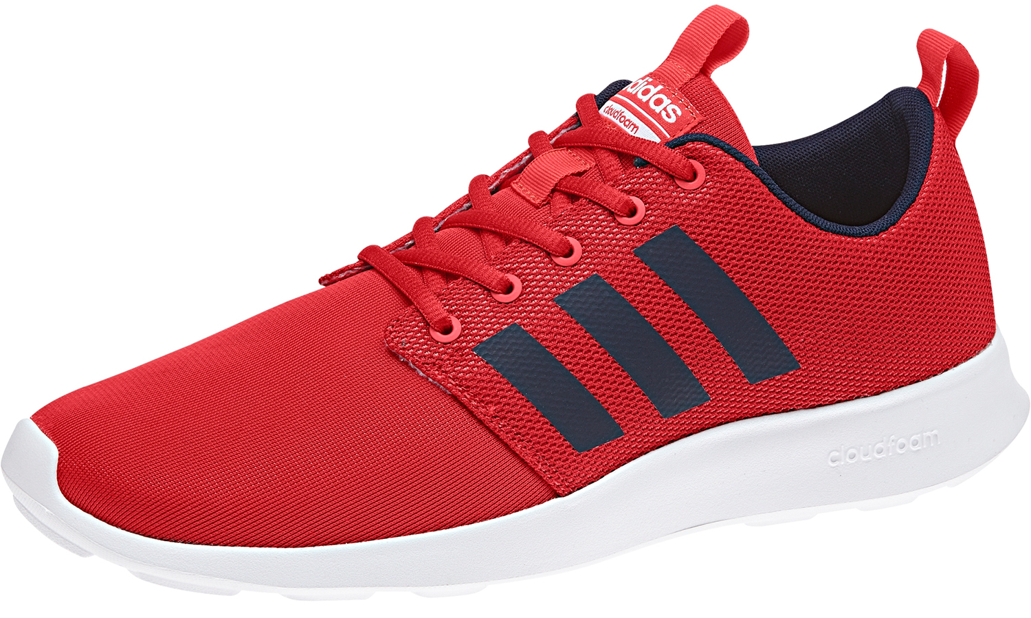 the latest 9b4aa d6110 ADIDAS SWIFT Racer sneakers Scarpe da corsa Ginnastica db0700 Rosso Nero  NUOVO - mainstreetblytheville.org