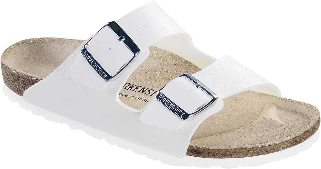 Birkenstock-Arizona-Erwachsene-Unisex-Sandalen-Normal-Diverse-Farben-Neu
