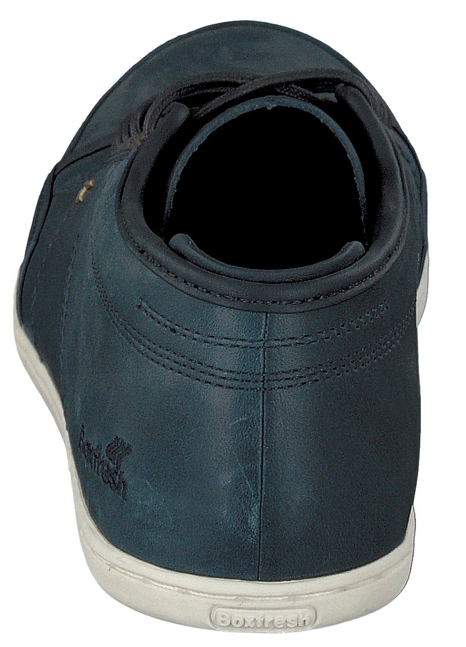 Homme Sport e14855 Boxfresh Chaussures E14730 De Guso Baskets Pour Loisirs wqtUFY