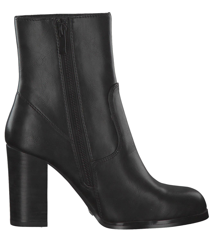 buffalo damen schuhe stiefeletten halbstiefel boots stiefel 15b66 3 grau neu eur 49 95. Black Bedroom Furniture Sets. Home Design Ideas