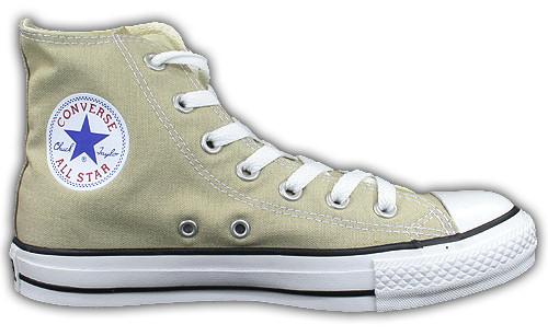 Converse Chucks Hi Basic Classic Sneaker Turnschuhe Rot Blau Weiss Neu Top Ovp