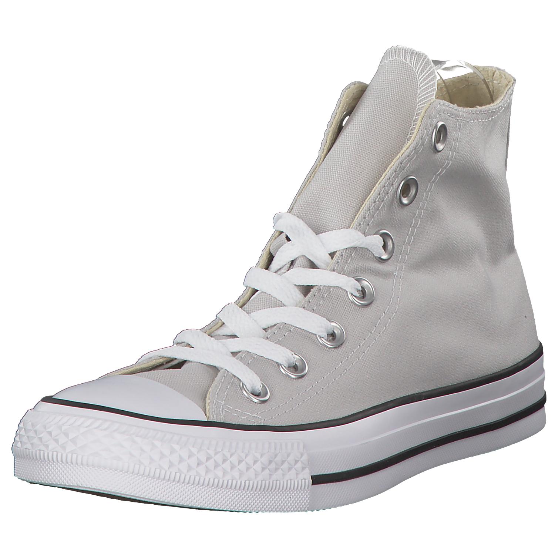 Converse-Chucks-Hi-Basic-Classic-Sneaker-Turnschuhe-Rot-Blau-Weiss-Neu-Top-Ovp