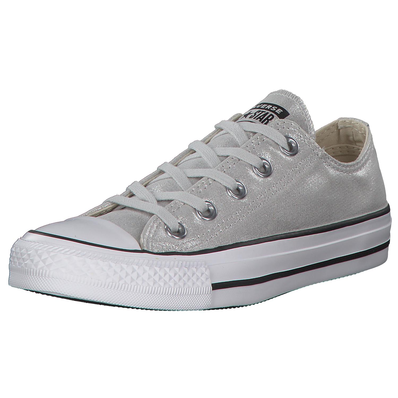 Türkispink 563411c Zu Sneakers Details Neu Converse Turnschuhe Ox Ctas Damen YImf7yb6gv