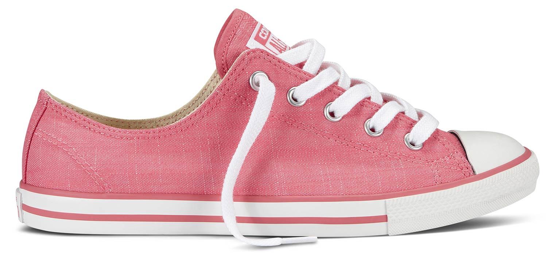 converse damen pink