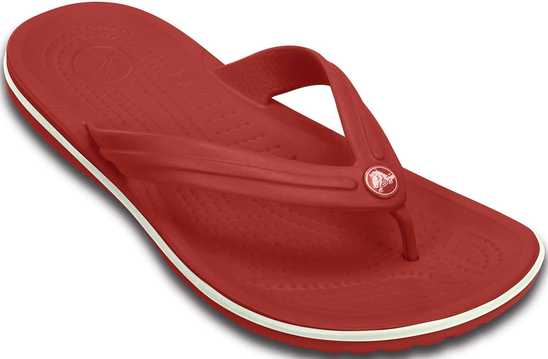 crocs sandalen zehentrenner crocband flip badelatschen 11033 viele farben neu ebay. Black Bedroom Furniture Sets. Home Design Ideas