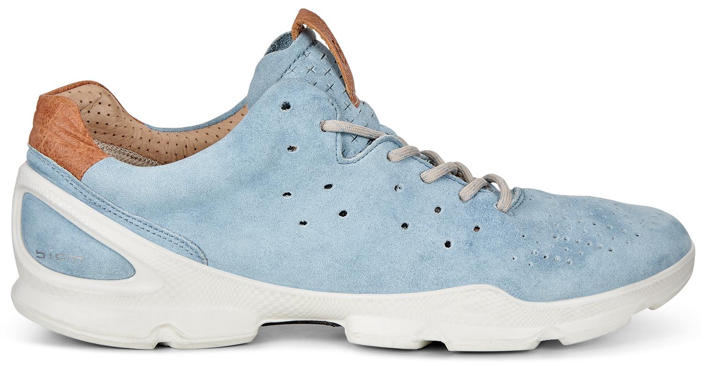 Damen Sneakers NEU Schuhe Freizeitschuhe Turnschuhe C1-4373 Hellblau 37