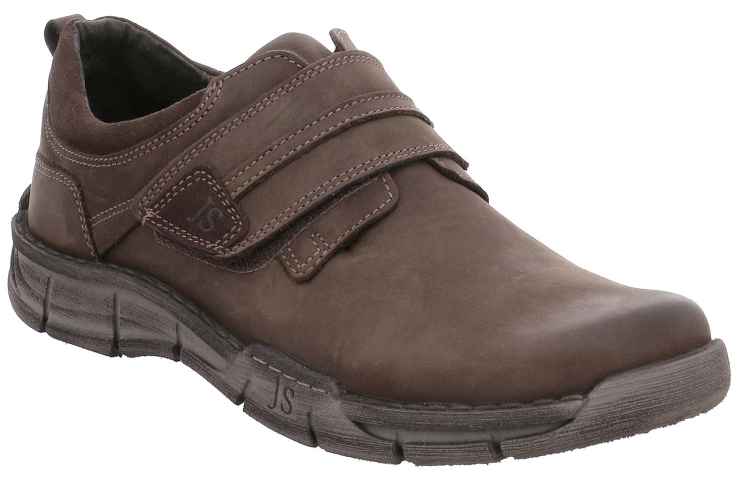 Josef Seibel Willow Men's shoes Slippers Leisure 14145994 330 Brown New