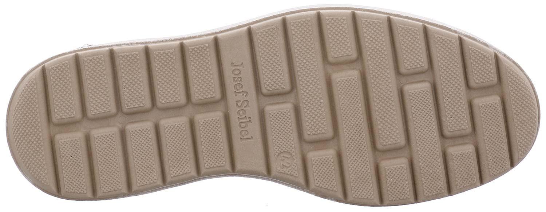 Josef Seibel zapato rudi señores semi zapato Seibel Slipper ocio 11745994/331 marrón NUEVO a8e79d