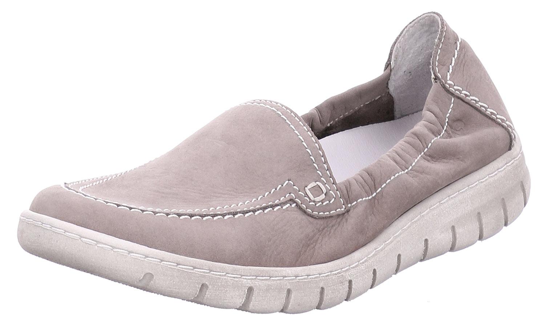 Josef Seibel STEFFI 57 Zapatillas mujer Zapatos 93157912700