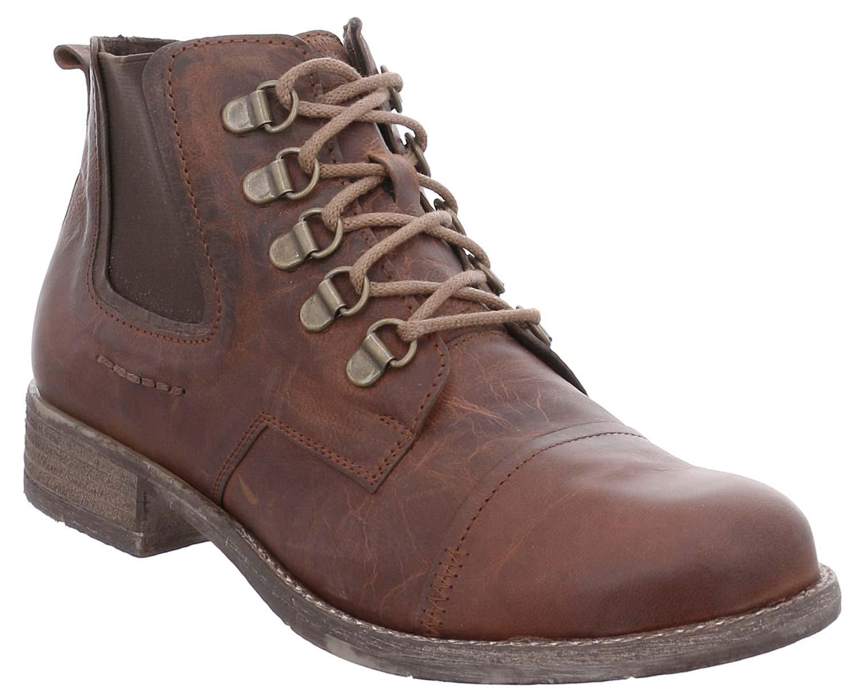 Josef Seibel Sienna women shoes D'Hiver Bottes 99609mi720 241