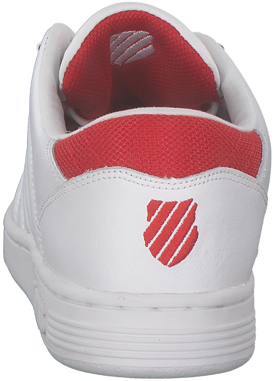 Turnschuhe Lozan Low K Top Herren Swiss Iii Sneakers Tt rEdCoxeQBW