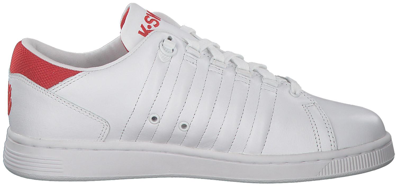 K SWISS LOZAN III Tt Herren Sneakers Low top Turnschuhe