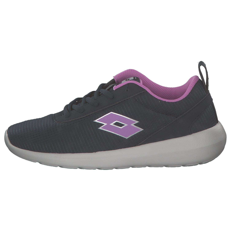 para de Azul Rosa marino Nuevo mujer deporte Superlight Lotto running de Zapatillas T0061 Zapatillas Zapatillas q1S4II
