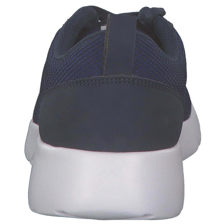 Sneakers Blu Primaveraestate 42½ Lotto Ebay T3977 Uomo qwqO1F8