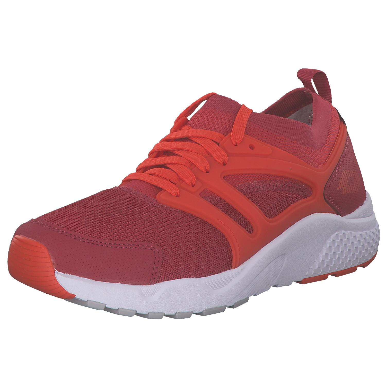 28a6cc48fd4 LOTTO BASKET SNEAKERS d homme chaussures de course de sport t3960 ...