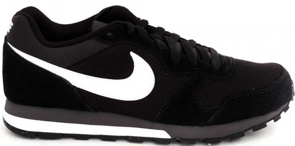 Nike Neu Md Runner Herren  Sneakers Turnschuhe Laufschuhe Freizeitschuhe Neu Nike c41efe