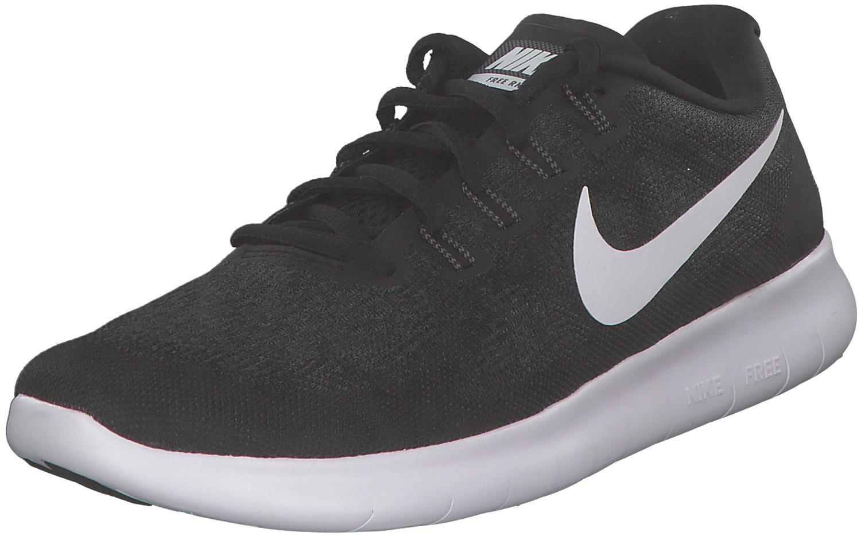 Nike Free Rn 2 Turnschuhe Sneakers Laufschuhe Sportschuhe Freizeitschuhe  Neu