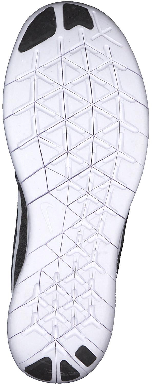 Nike Free 2 Rn Correr 2 Free 2018 Mujer Zapatillas de Footing Deportivas Ligero Textil a4ddda