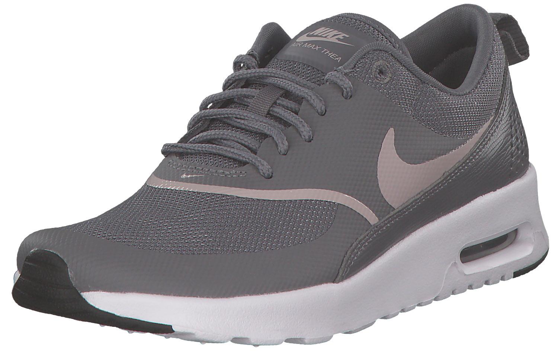 Nike Air Max Thea Damen Sneakers Sportschuhe Turnschuhe 599409 029 ...