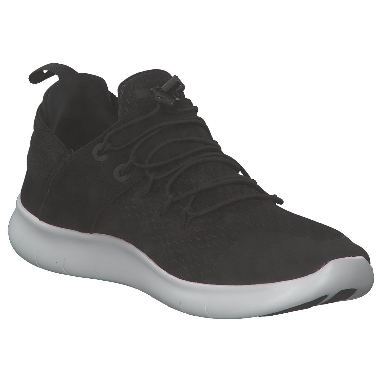 003 Rn Femme Noir course Free de Nouveau pour Nike 880842 Chaussures nxwP8Oq1UU