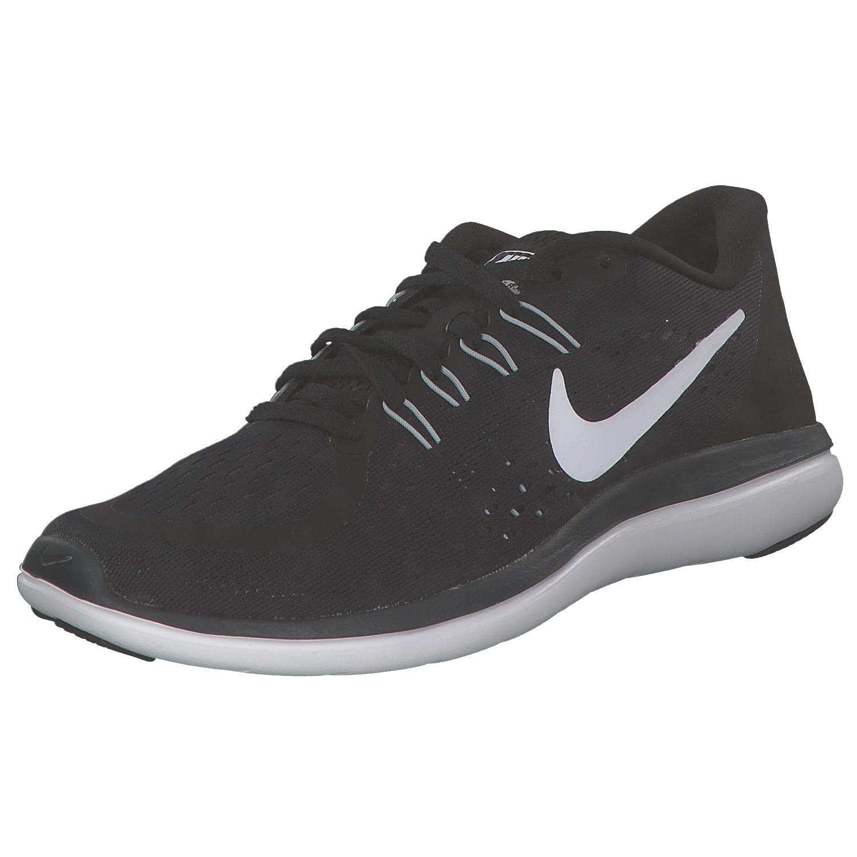 Nike flessibile Donna Sneakers Low Scarpe da corsa Ginnastica 898476001