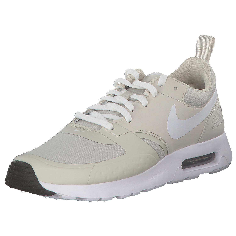 bb3370b953f3 Nike air Max Vision Grey Light Bone White Men Running Shoes Sneakers  918230-008 45.5