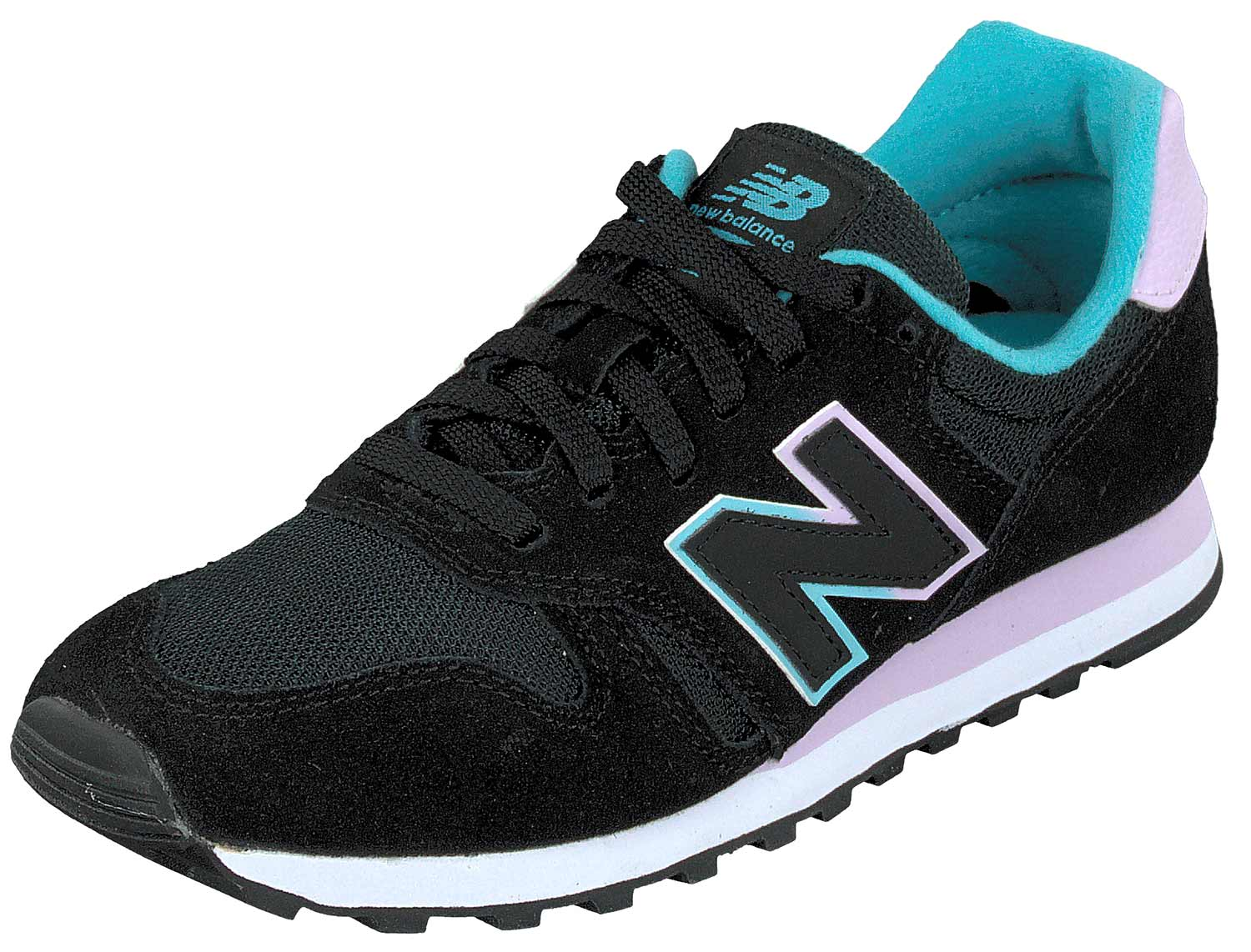 Clothing, Shoes & Accessories New Balance Sneakers Ml574esd Scarpe Ginnastica Uomo Cheap Sales 50%