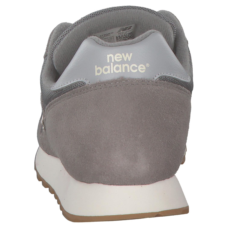 de Balance Gris Nuevo Zapatillas hombre New Ml373gkg Zapatillas deportivas running para nxFYv