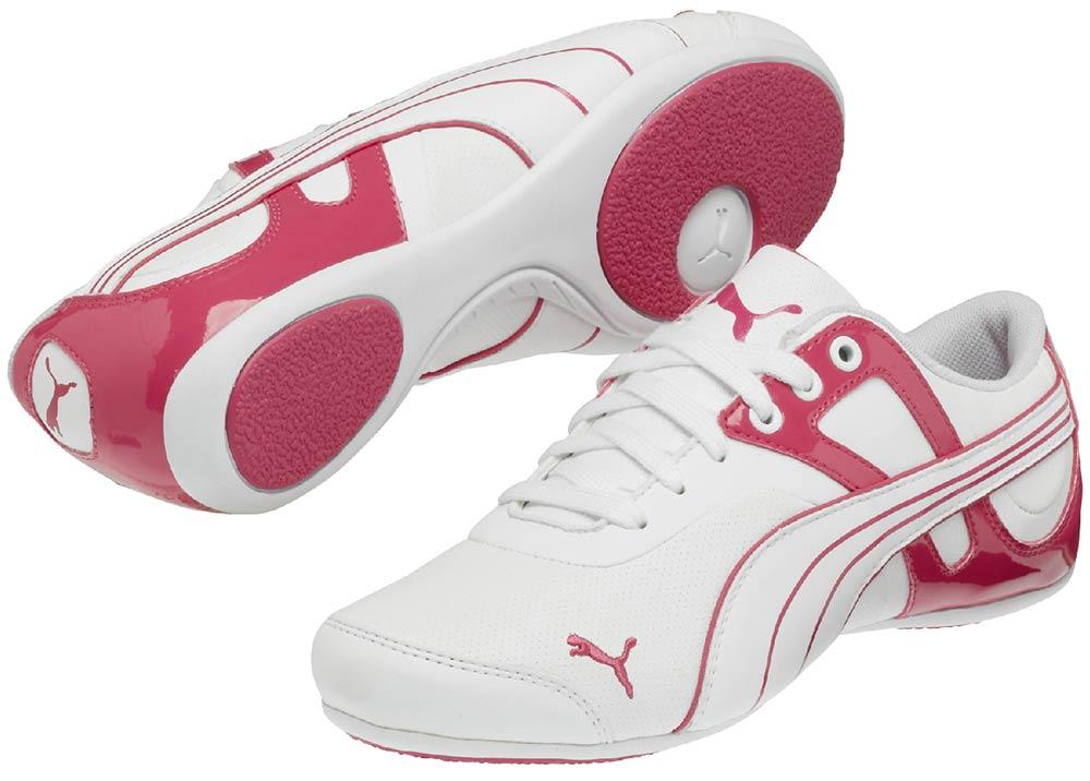 puma sneaker takala