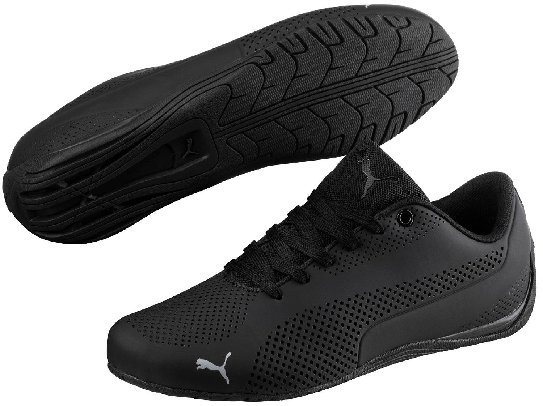 Puma Drift Cat Herren Sneaker Bmw Sf Motorsport Diverse Farben Und Modelle Neu