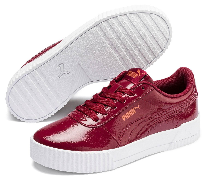 Aus den 80ern: Schuhe Wimbledon Puma Gr. 12 in 48249 Dülmen