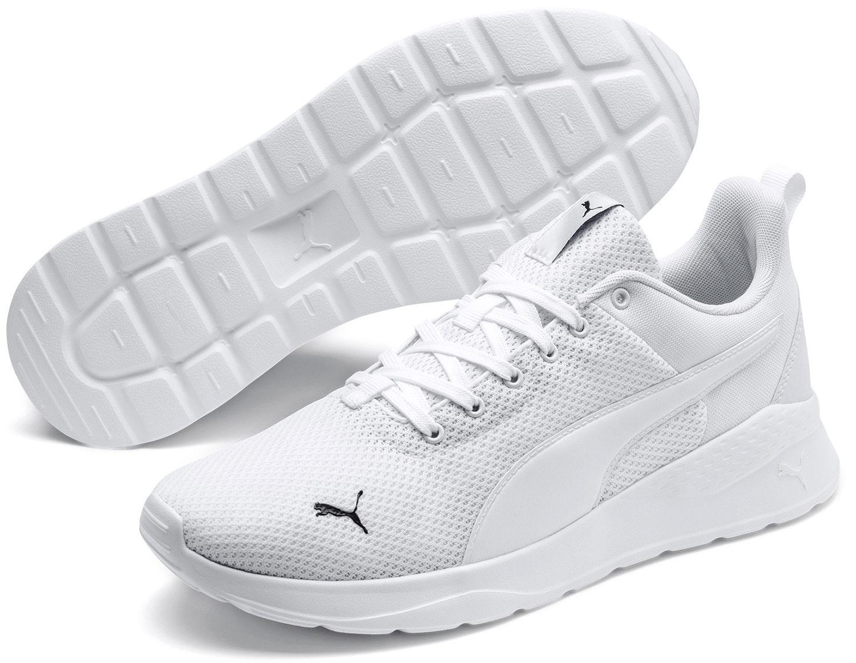 Puma Anzarun Lite Herren Sneaker Turnschuhe Laufschuhe