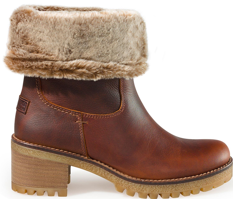 panama jack piola b8 damen stiefel boots winterstiefel. Black Bedroom Furniture Sets. Home Design Ideas