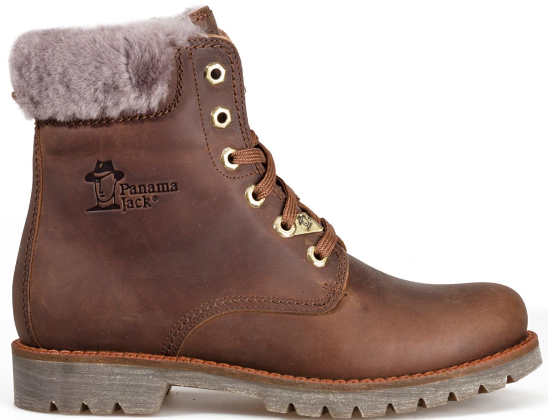 panama jack damen panama 03 igloo b13 stiefel boots. Black Bedroom Furniture Sets. Home Design Ideas
