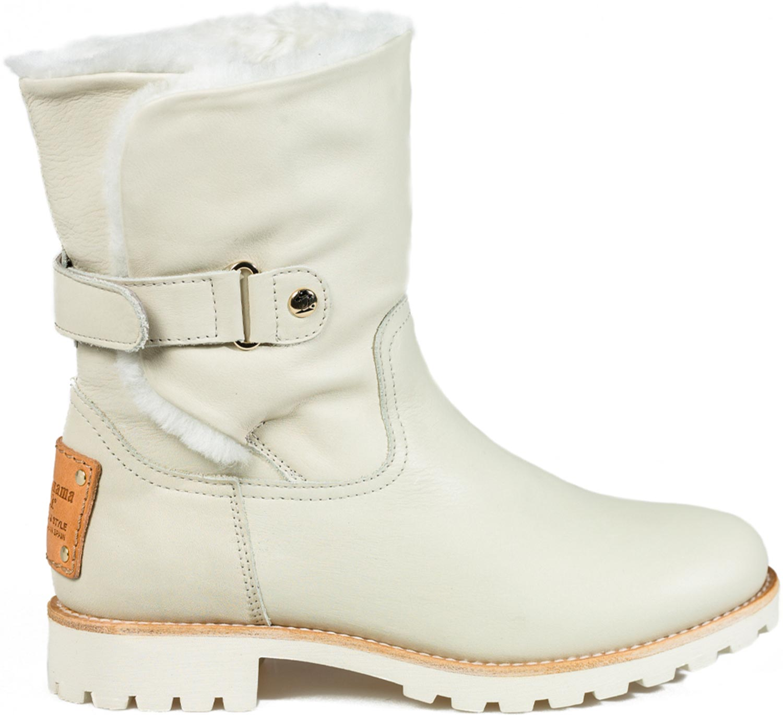 panama jack felia igloo travelling b1 stiefel boots. Black Bedroom Furniture Sets. Home Design Ideas