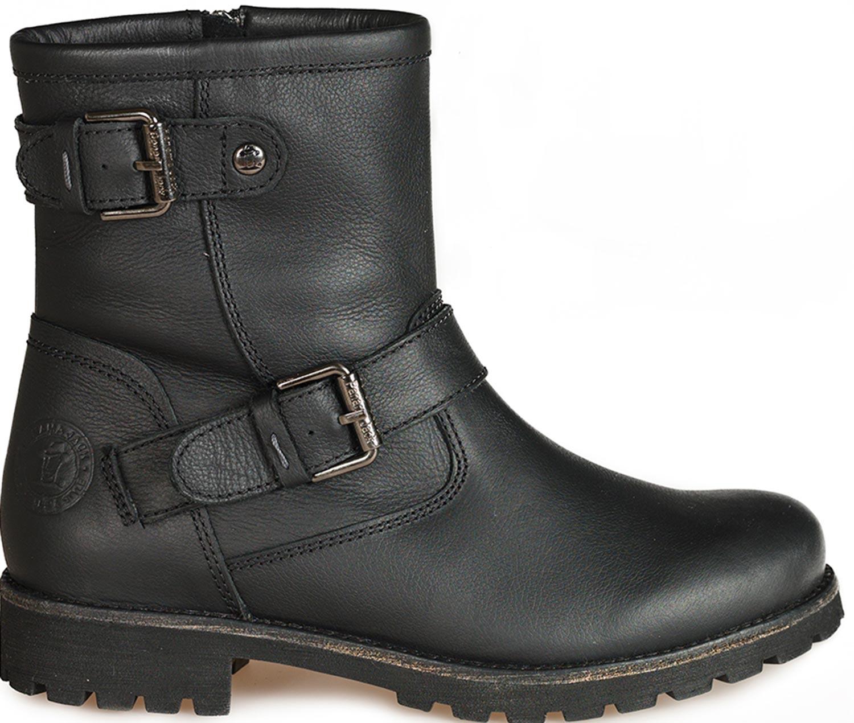 panama jack felina igloo b11 stiefel boots winterstiefel. Black Bedroom Furniture Sets. Home Design Ideas