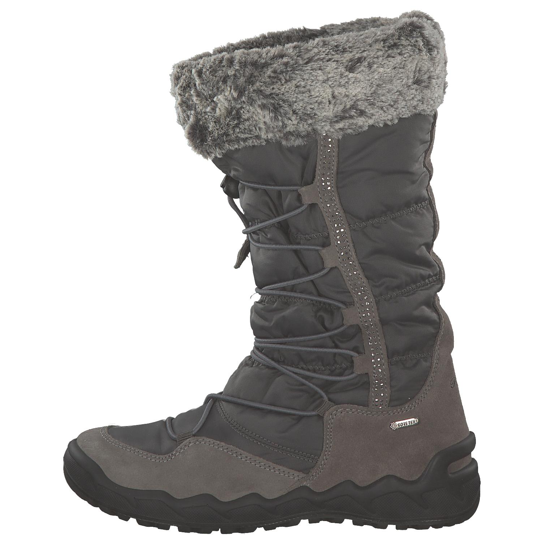 1a658e7261cc5e Primigi Kinder Kids Stiefel Winterstiefel Boots Winter 8611-177 ...