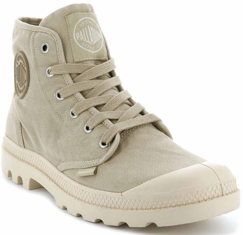 Grandes descuentos nuevos zapatos Joma