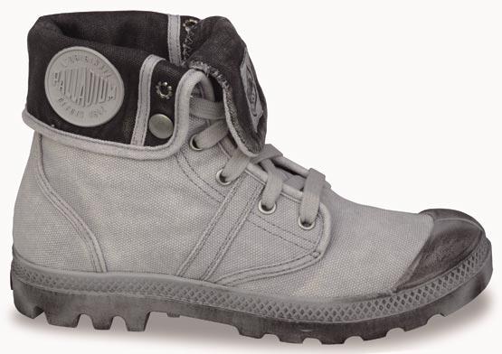 Boras Hanna Damenschuh Stiefel Stifelette Boot Reißverschluss Schuh schwarz ÜG