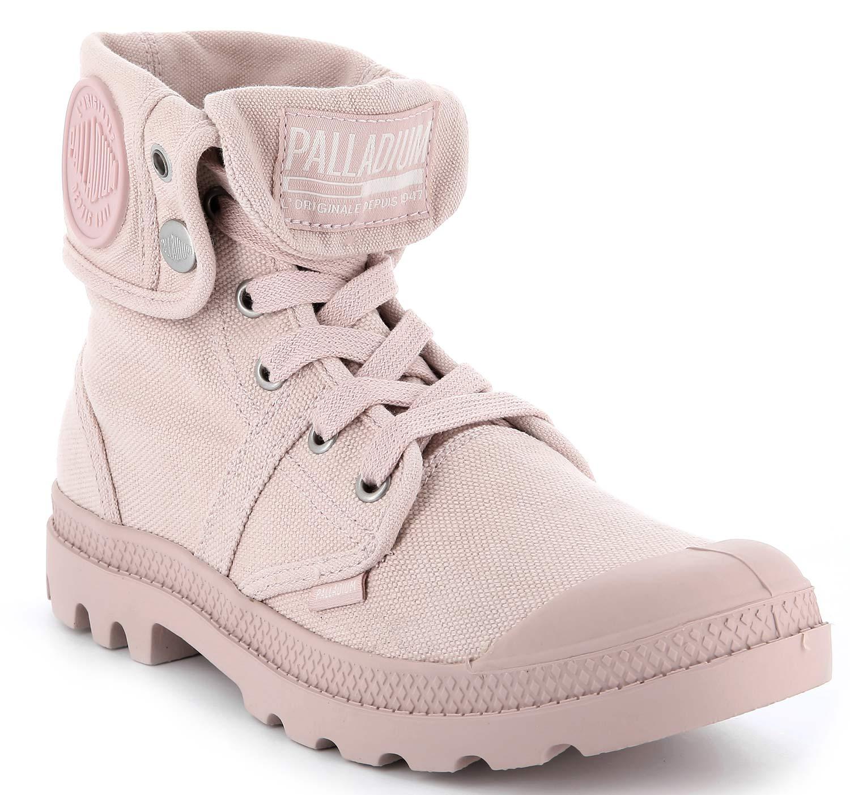 PALLADIUM US BAGGY Damen Sneakers Freizeitschuhe Boots 92478