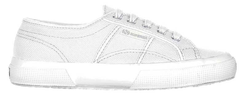 Superga-Cotu-Classic-Sneaker-Schuhe-Freizeitschuhe-Turnschuhe-Diverse-Farben-Neu