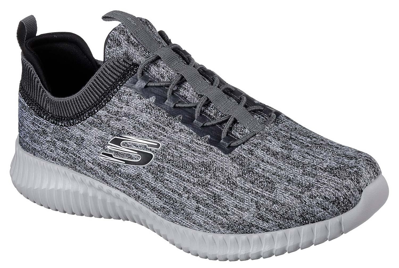 Skechers Herren 52642 Slip On Sneaker