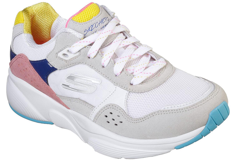 Skechers Sneaker »Meridian No Worries« per Rechnung in 2019